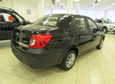Подержанный Datsun on-DO, черный, 2015 года выпуска, цена 399 000 руб. в Ростове-на-Дону, автосалон