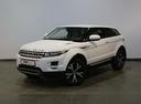 Land Rover Range Rover Evoque' 2011 - 1 299 000 руб.