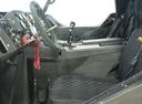 Подержанный Прочие авто Самособранные, черный, 2013 года выпуска, цена 4 950 000 руб. в Екатеринбурге, автосалон Автоленд на Новосибирской