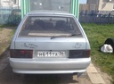 Подержанный ВАЗ (Lada) 2113, серебряный металлик, цена 120 000 руб. в Воронежской области, хорошее состояние