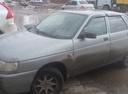 Авто ВАЗ (Lada) 2112, , 2006 года выпуска, цена 150 000 руб., Нефтеюганск