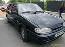 Авто ВАЗ (Lada) 2114, , 2005 года выпуска, цена 95 000 руб., Воронеж