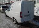 Авто Богдан 2310, , 2011 года выпуска, цена 200 000 руб., республика Татарстан