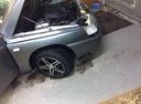 Подержанный ВАЗ (Lada) 2110, мокрый асфальт , цена 120 000 руб. в ао. Ханты-Мансийском Автономном округе - Югре, хорошее состояние