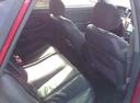 Подержанный Hyundai Elantra, красный , цена 170 000 руб. в Ульяновске, хорошее состояние