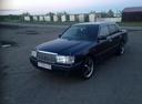 Подержанный Toyota Crown, синий , цена 300 000 руб. в Кемеровской области, отличное состояние