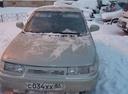 Авто ВАЗ (Lada) 2110, , 2000 года выпуска, цена 70 000 руб., ао. Ханты-Мансийский Автономный округ - Югра
