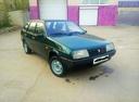Авто ВАЗ (Lada) 2109, , 2003 года выпуска, цена 108 000 руб., Саратов