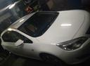 Авто Opel Astra, , 2011 года выпуска, цена 460 000 руб., Сургут