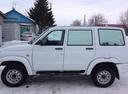 Авто УАЗ Patriot, , 2012 года выпуска, цена 470 000 руб., Челябинская область