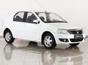 Renault Logan' 2013 - 397 000 руб.