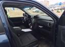 Подержанный Honda Pilot, синий , цена 820 000 руб. в Ульяновске, отличное состояние