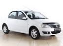 Renault Logan' 2013 - 399 000 руб.