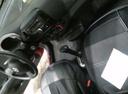Подержанный Nissan Micra, красный , цена 355 000 руб. в республике Татарстане, отличное состояние