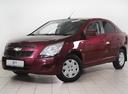 Chevrolet Cobalt' 2013 - 389 000 руб.