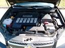 Подержанный Chevrolet Epica, черный , цена 485 000 руб. в Челябинской области, отличное состояние