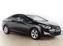 Hyundai i40' 2012 - 749 000 руб.