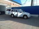 Подержанный Vortex Tingo, белый , цена 360 000 руб. в республике Татарстане, отличное состояние