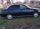 Авто ВАЗ (Lada) 2110, , 2007 года выпуска, цена 110 000 руб., Нижний Новгород