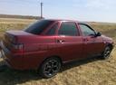 Авто ВАЗ (Lada) 2110, , 2005 года выпуска, цена 120 000 руб., Тюмень