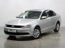 Volkswagen Jetta' 2013 - 640 000 руб.