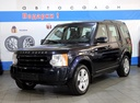 Land Rover Discovery' 2008 - 759 000 руб.