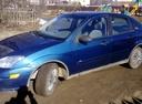 Авто Ford Focus, , 2000 года выпуска, цена 155 000 руб., Тверь