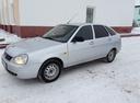 Авто ВАЗ (Lada) Priora, , 2012 года выпуска, цена 250 000 руб., Лениногорск