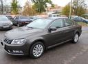 Авто Volkswagen Passat, , 2012 года выпуска, цена 850 000 руб., Ивантеевка