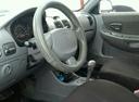 Авто Hyundai Accent, , 2006 года выпуска, цена 200 000 руб., Тюмень