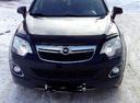 Авто Opel Antara, , 2012 года выпуска, цена 950 000 руб., Нелидово