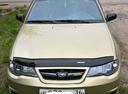 Авто Daewoo Nexia, , 2008 года выпуска, цена 165 000 руб., Воронеж