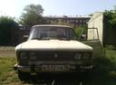 Авто ВАЗ (Lada) 2106, , 1992 года выпуска, цена 45 000 руб., Иркутск