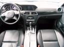Подержанный Mercedes-Benz C-Класс, голубой, 2012 года выпуска, цена 790 000 руб. в Ростове-на-Дону, автосалон