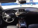 Подержанный Audi A6, серый , цена 1 890 000 руб. в Екатеринбурге, отличное состояние