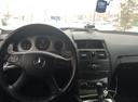 Авто Mercedes-Benz C-Класс, , 2009 года выпуска, цена 700 000 руб., Казань
