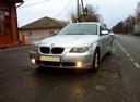 Авто BMW 5 серия, , 2004 года выпуска, цена 530 000 руб., Тюмень