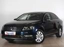 Volkswagen Passat' 2011 - 699 000 руб.