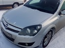 Авто Opel Astra, , 2007 года выпуска, цена 320 000 руб., Челябинск