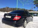 Авто Mercedes-Benz C-Класс, , 2007 года выпуска, цена 650 000 руб., Челябинская область