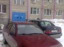 Авто Daewoo Nexia, , 2011 года выпуска, цена 140 000 руб., Сургут