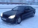 Авто Mercedes-Benz S-Класс, , 2002 года выпуска, цена 500 000 руб., Сургут