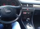 Авто Audi A6, , 2001 года выпуска, цена 265 000 руб., Казань