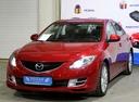 Mazda 6' 2008 - 439 000 руб.