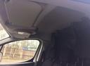 Подержанный Citroen Berlingo, белый , цена 385 000 руб. в Тверской области, отличное состояние