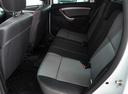 Подержанный Renault Duster, белый, 2013 года выпуска, цена 645 000 руб. в Воронежской области, автосалон БОРАВТО Эксперт Борисоглебск