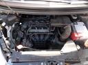 Подержанный Mitsubishi Colt, серебряный металлик, цена 260 000 руб. в Твери, отличное состояние
