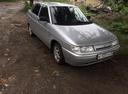 Авто ВАЗ (Lada) 2110, , 2004 года выпуска, цена 95 000 руб., Тюмень
