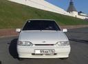 Авто ВАЗ (Lada) 2114, , 2013 года выпуска, цена 200 000 руб., Набережные Челны