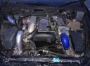 Подержанный Mazda RX-8, черный металлик, цена 575 000 руб. в ао. Ханты-Мансийском Автономном округе - Югре, отличное состояние